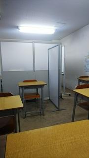 A教室�A.JPG