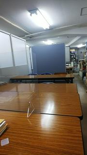 B教室.JPG