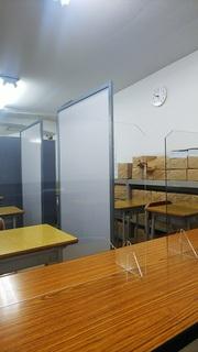 2021再編B教室.JPG
