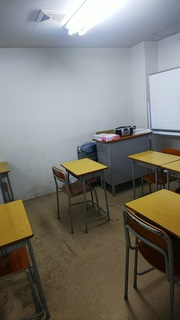 A教室�@.JPG