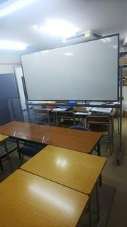 D教室.JPG