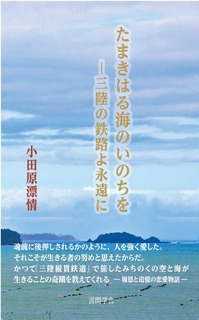 表紙たまきはる海のいのちを_四六判【カラー表紙】.jpg