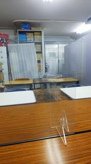 4名用教室.JPG